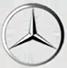 Ремонт рулевой рейки Mercedes-Benz