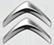 Ремонт рулевой рейки Citroen
