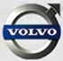 Ремонт рулевой рейки Volvo