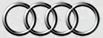 Ремонт рулевой рейки AUDI