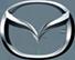 Ремонт рулевой рейки Mazda