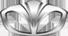 Ремонт рулевой рейки Daewoo