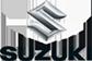 Ремонт рулевой рейки Suzuki