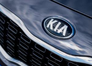 Особенности рулевой рейки Kia
