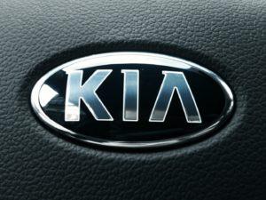 Какое масло лучше заливать в двигатель KIA самых популярных моделей