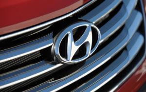 Особенности рулевой рейки Hyundai