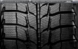 Что такое протектор шин и для чего нужен